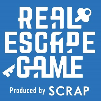 Real Escape Game Barcelona